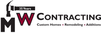 MW Contracting